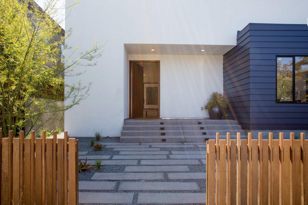 TINA CHEE landscape studio-Bernard-03.jpg