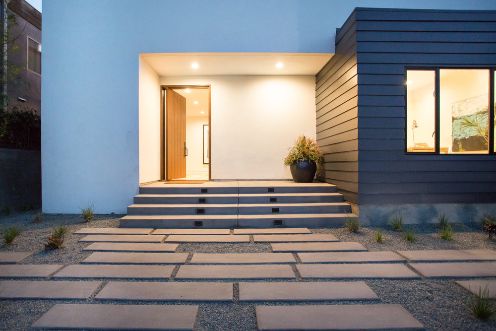 TINA CHEE landscape studio-Bernard-07.jpg