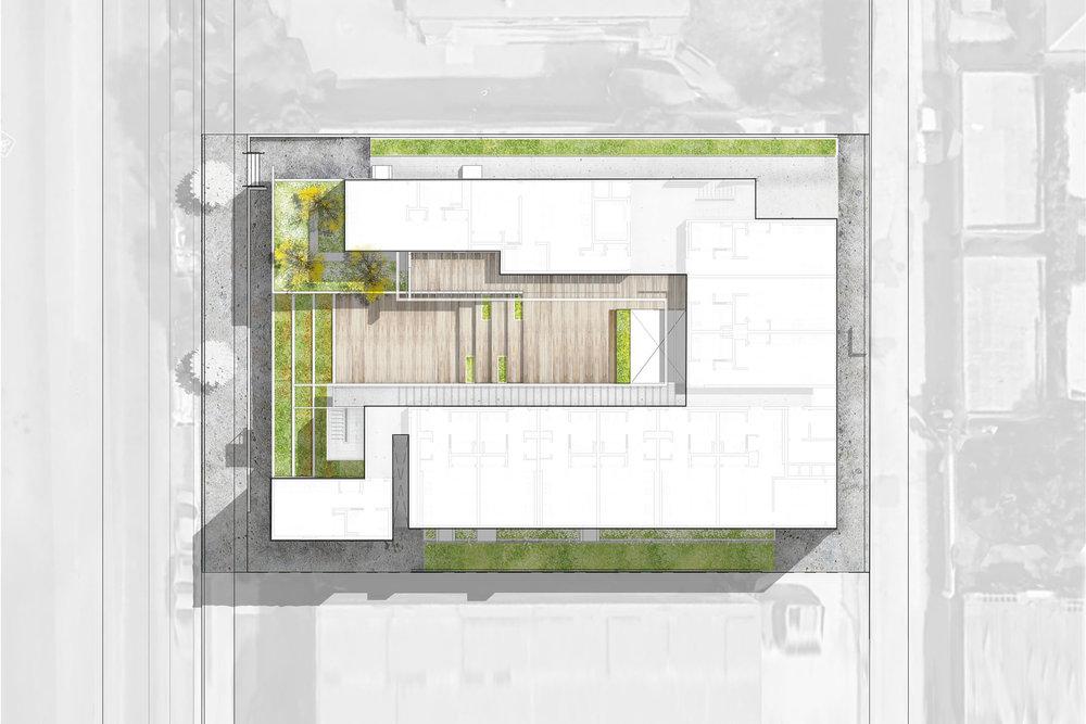 TINA CHEE landscape studio-Rose Apts-plan_.jpg