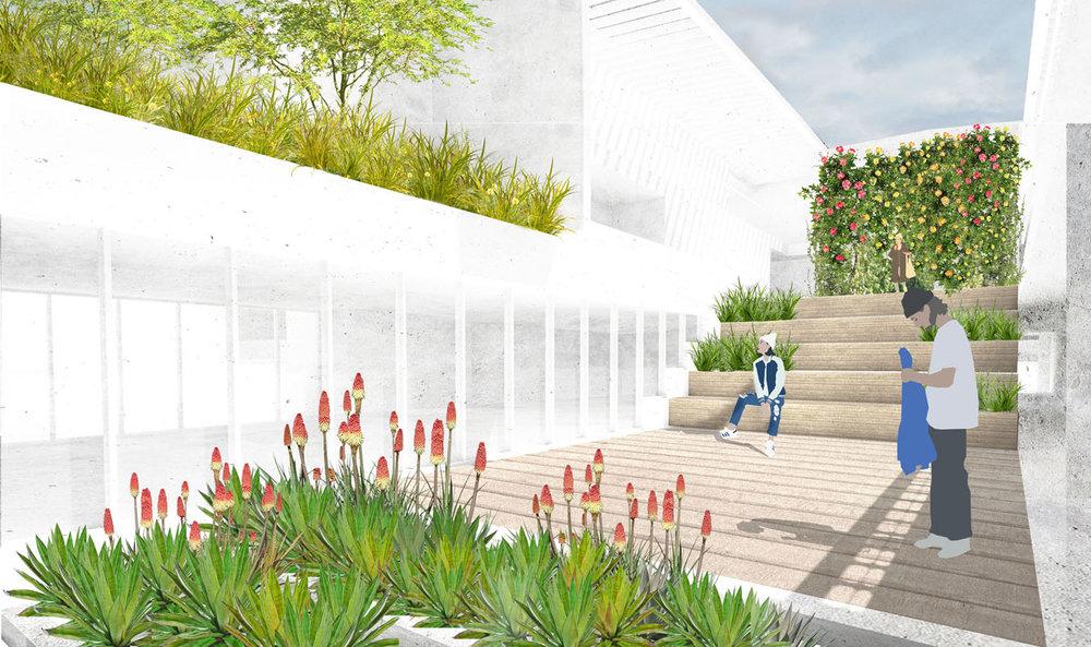 TINA CHEE landscape studio-Rose Apts-coutyard__.jpg