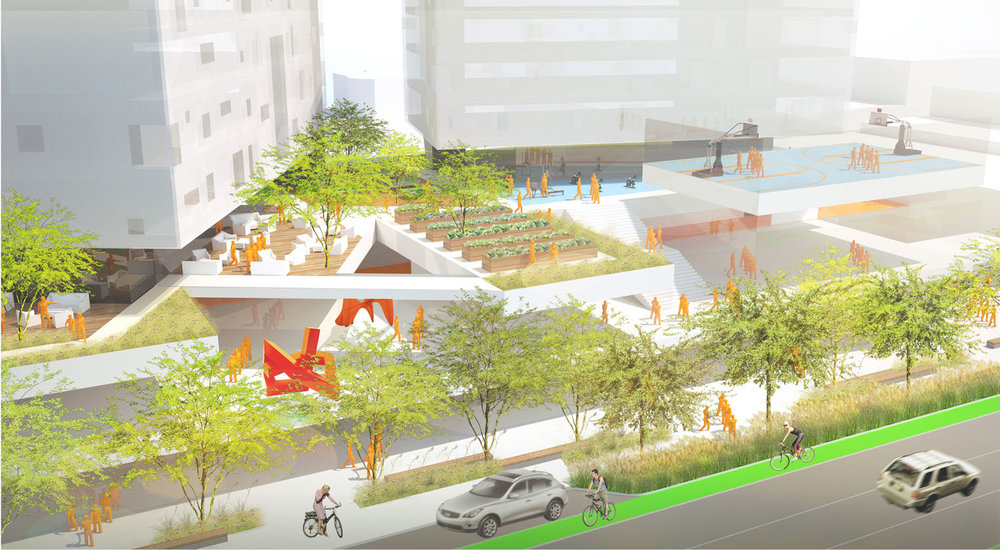 TINA CHEE landscape studio_ArtCenter College of Design Masterplan_student quad.jpg