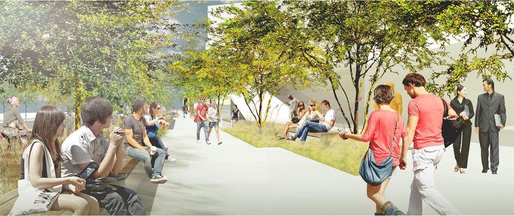 TINA CHEE landscape studio_ArtCenter College of Design Masterplan_parkway.jpg