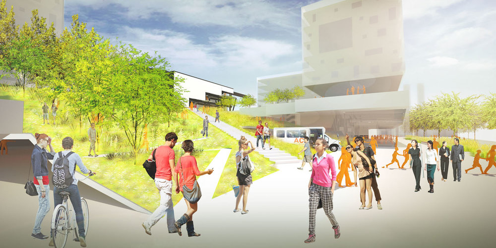 TINA CHEE landscape studio_ArtCenter College of Design Masterplan_quad cascade_.jpg