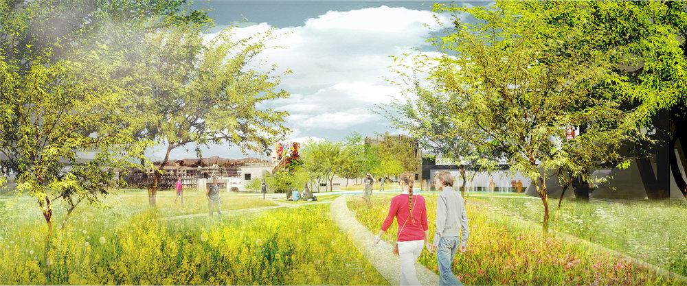 TINA CHEE landscape studio_ArtCenter College of Design Masterplan_main quad.jpg