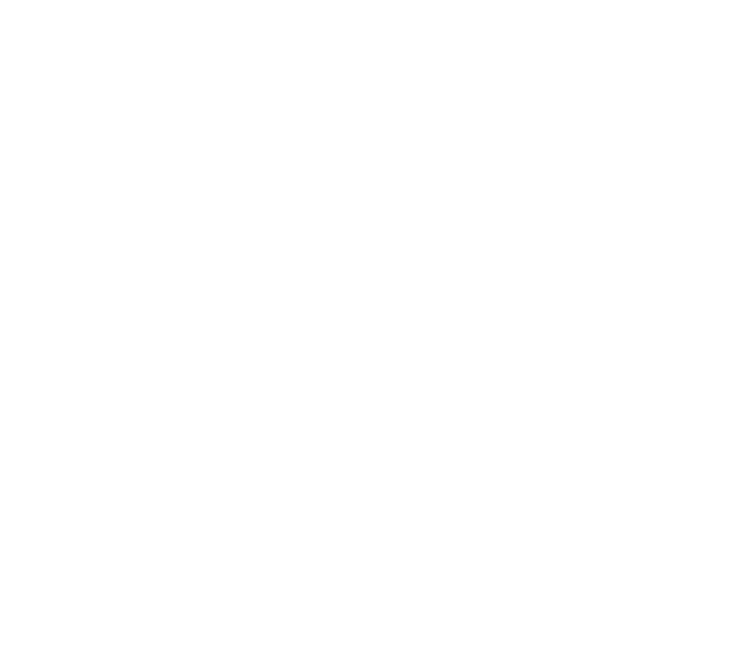 Acumen Development Partners