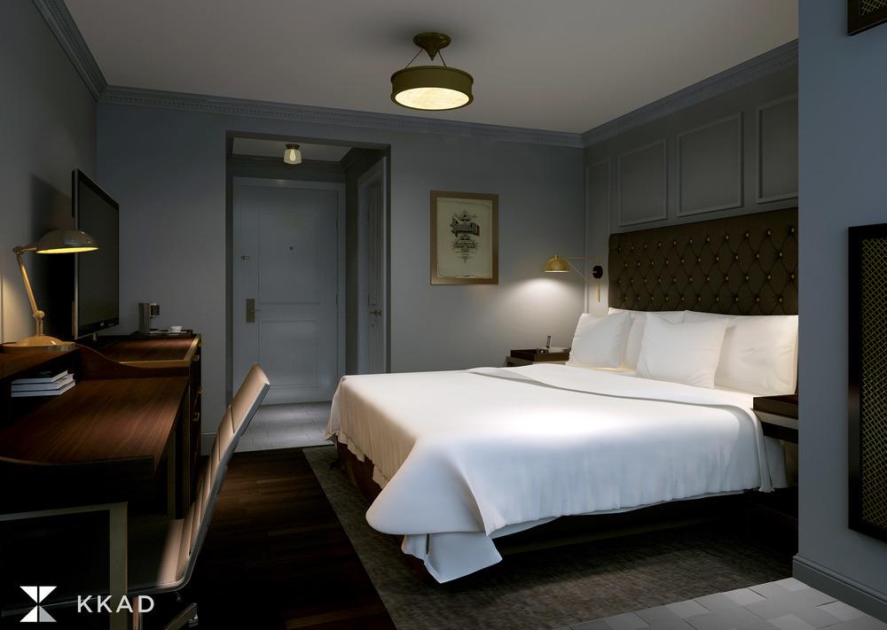 FROM KKAD - Model Room Rendering 15.1201 (3).jpg