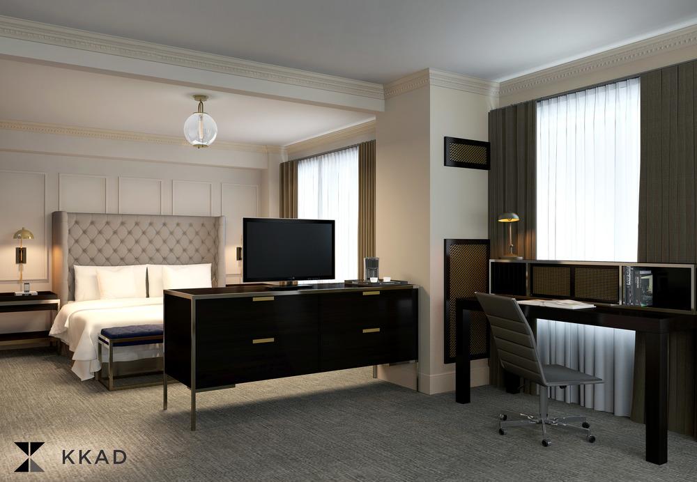 FROM KKAD - Model Room Rendering 15.1201 (2).jpg