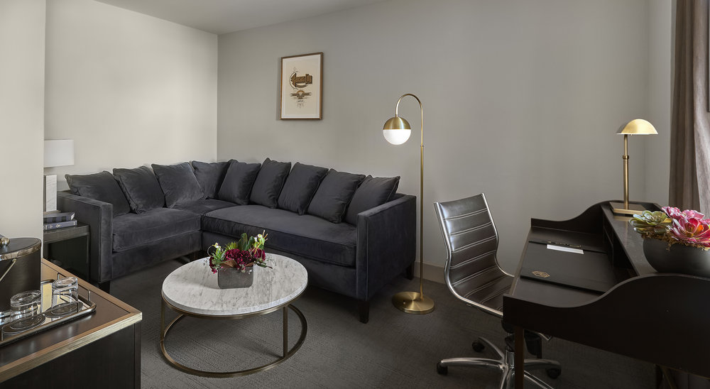 Hotel Phillips_Guestroom_ Truman Suite1_Hotel Phillips Photo Credit.jpg