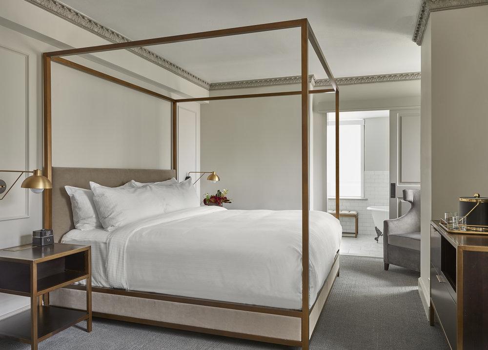 Hotel Phillips_Guestroom_ Truman Suite2_Hotel Phillips Photo Credit.jpg
