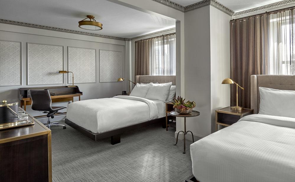 Hotel Phillips_Guestroom_ Two Queen Beds_Hotel Phillips Photo Credit.jpg