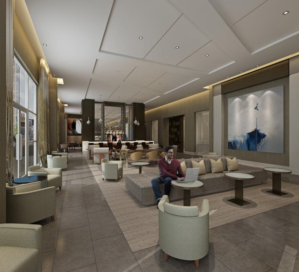 Nashville Tri-Brand Rendering - AC Hotel Bar.jpg