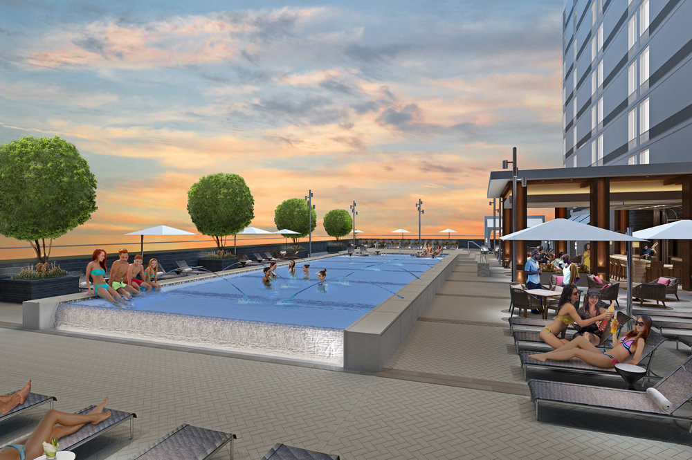 Nashville Tri-Brand Rendering - Outdoor Pool.jpg