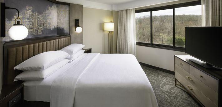 ES_guestroom23_3_712x342_FitToBoxSmallDimension_Center.jpg