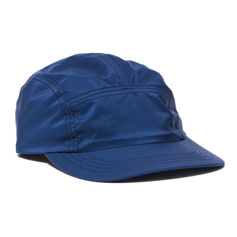 CELTECH TRAIL CAP $100