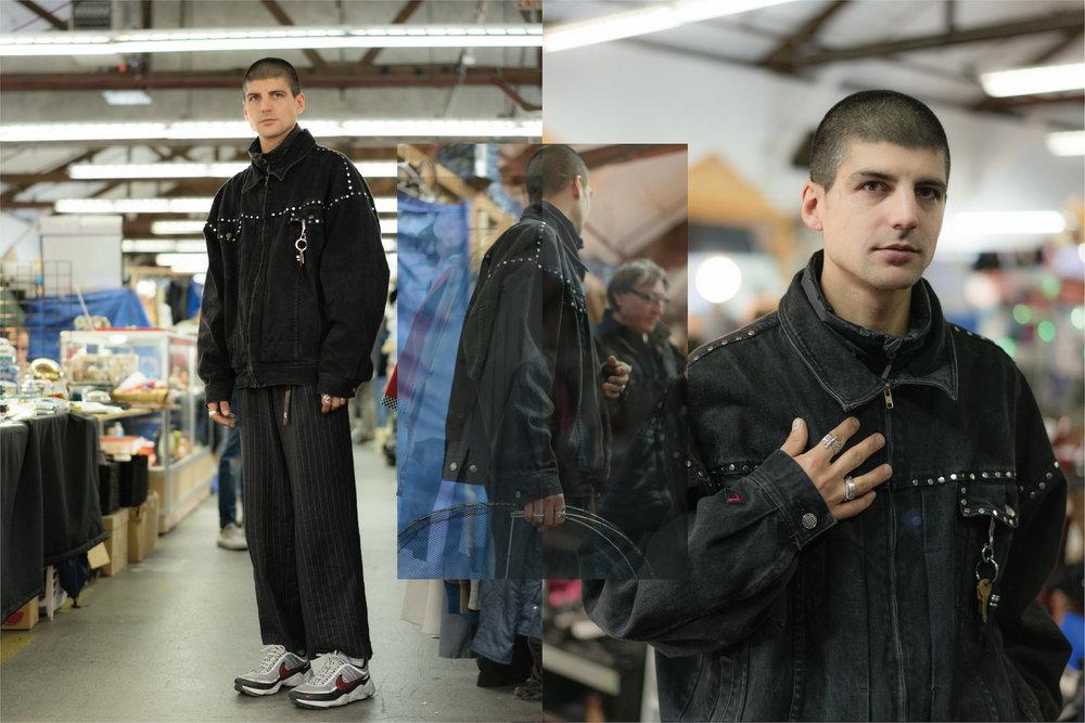 SS18 Flea Market Lookbook-03.jpg