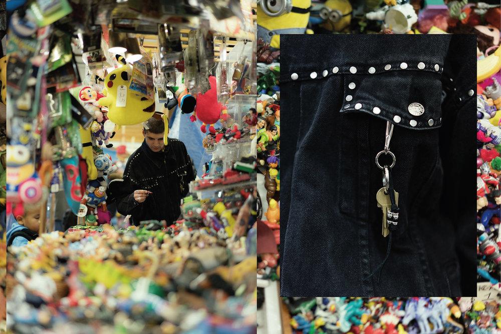 SS18 Flea Market Lookbook-04.jpg
