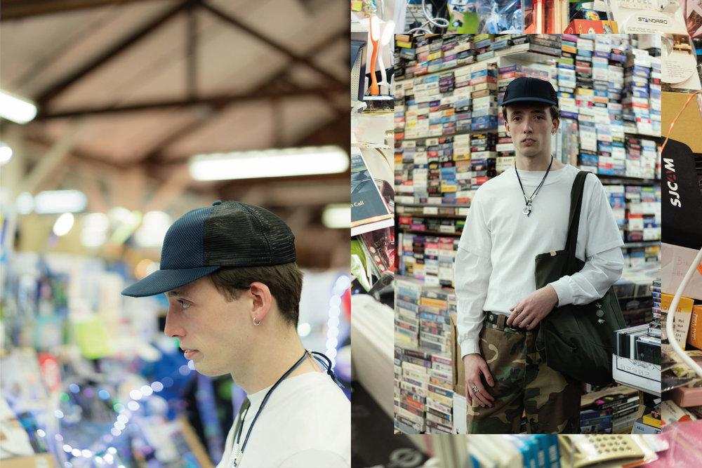 SS18 Flea Market Lookbook-06.jpg