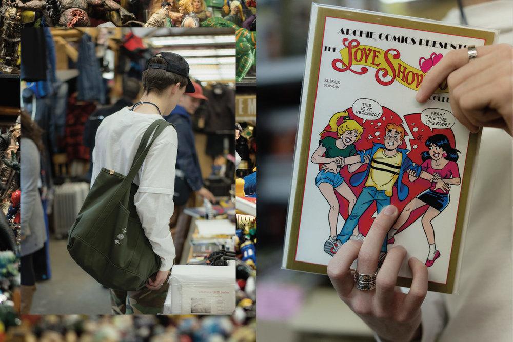 SS18 Flea Market Lookbook-08.jpg