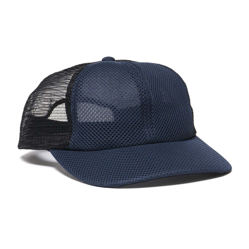 SURF HAT NAVY $98