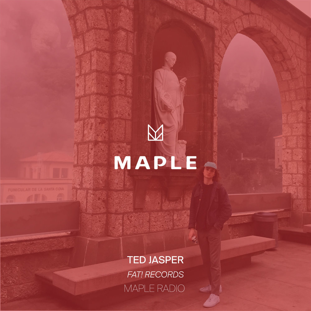 MAPLE-radio-Ted Jasper-01.jpg