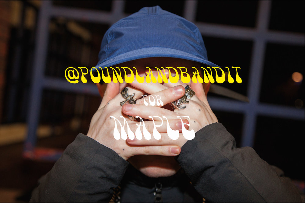 SS18 Poundlandbandit Editorial-01.jpg