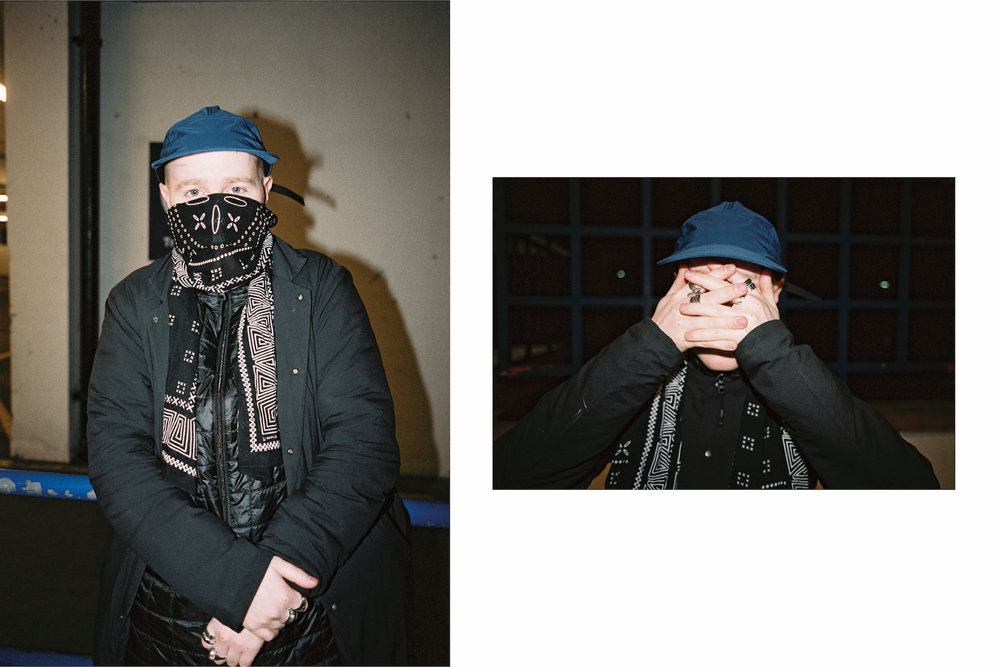 SS18 Poundlandbandit Editorial-07.jpg