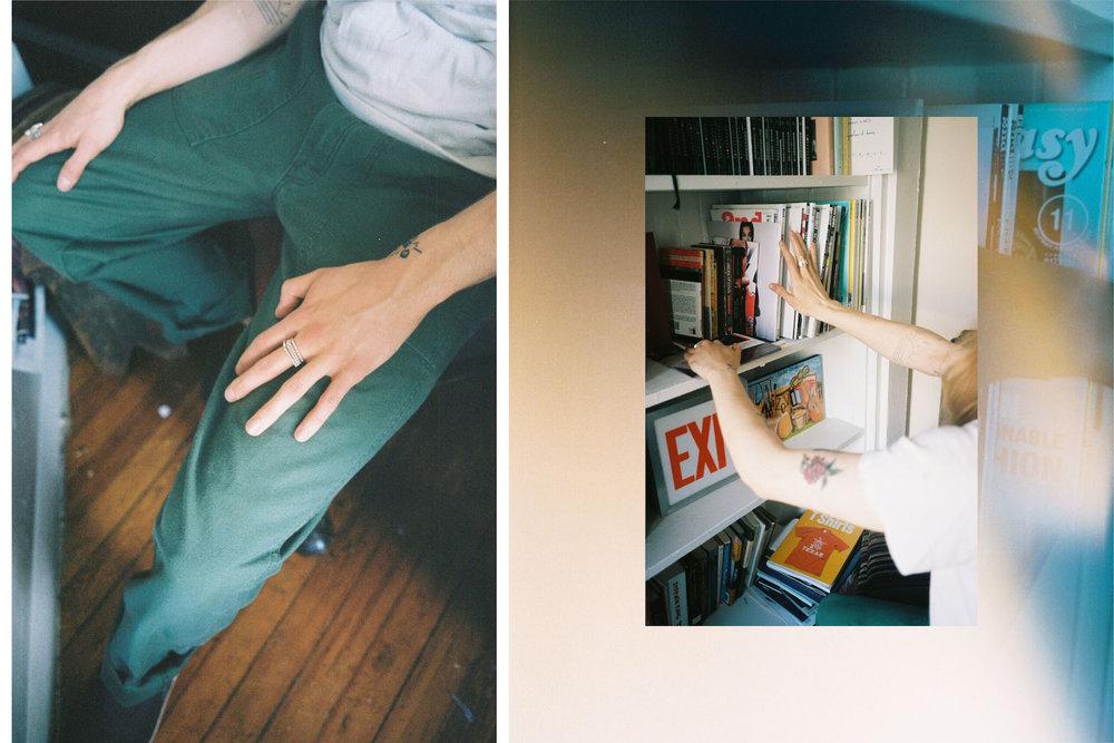 Summer Editorial-03.jpg