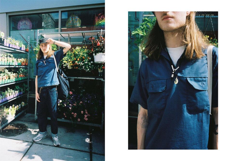 Summer Editorial-04.jpg