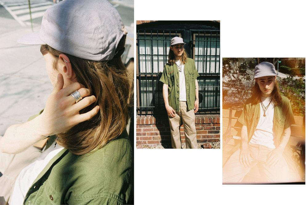 Summer Editorial-07.jpg