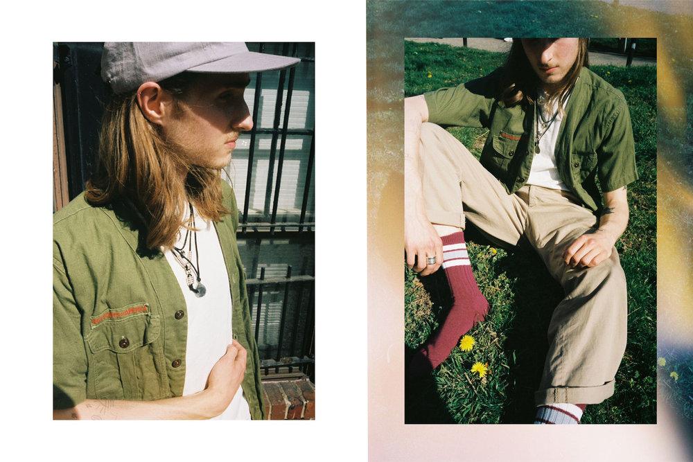 Summer Editorial-08.jpg