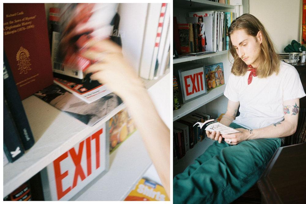 Summer Editorial-09.jpg