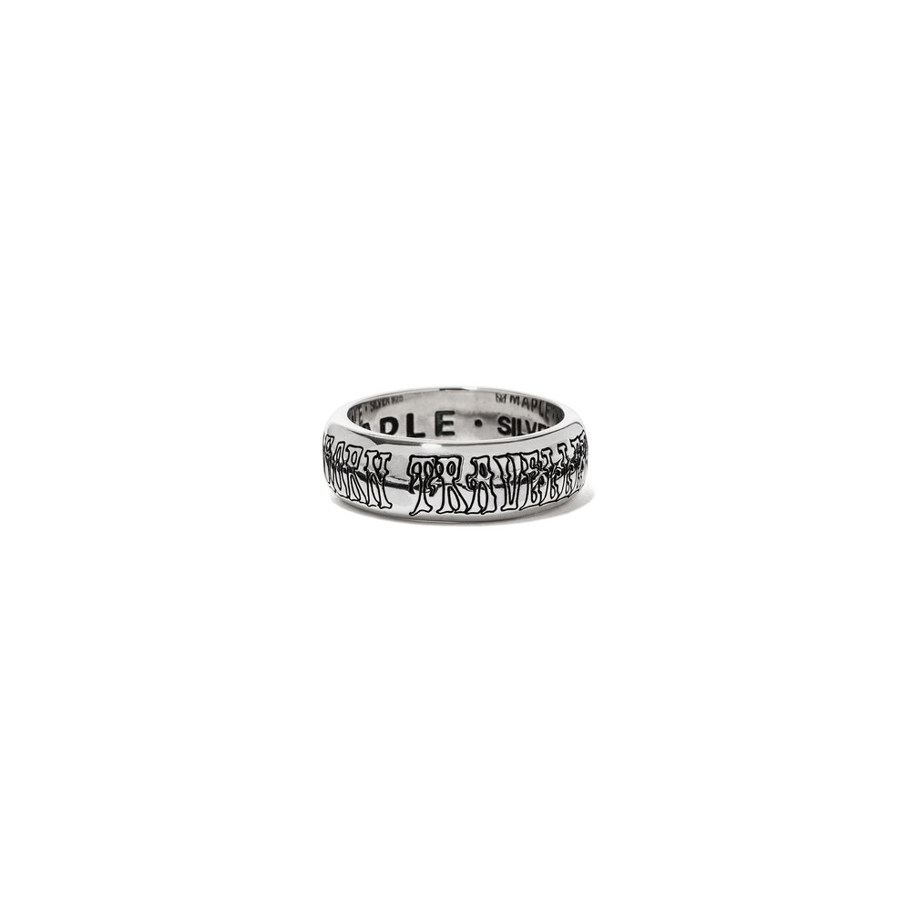 MAPLE-x-BEAMS-Born-Traveller-Ring-Silver-1.jpg