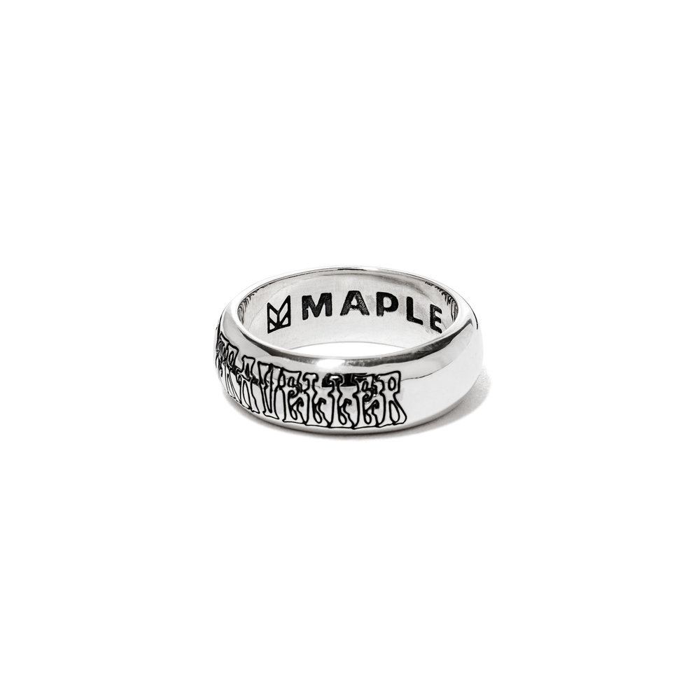 MAPLE-x-BEAMS-Born-Traveller-Ring-Silver-2.jpg