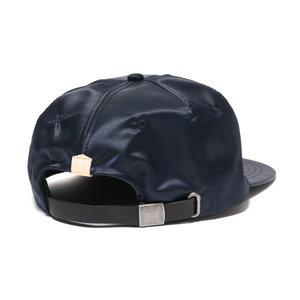 online store 2cfb1 1dd18 Cowboy Hat (Navy)