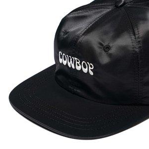 new concept 89592 e0d19 Cowboy Hat (Black) MAPLE-COWBOY-HAT-BLACK-WHITE-1  .jpg