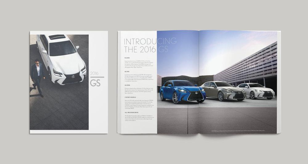 2016_Lexus_GS.jpg
