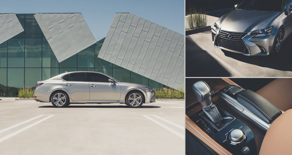 2016_Lexus_GS5.jpg