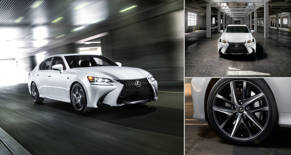 2016_Lexus_GS9.jpg
