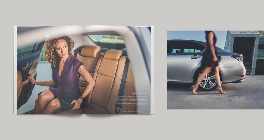 2016_Lexus_GS2.jpg