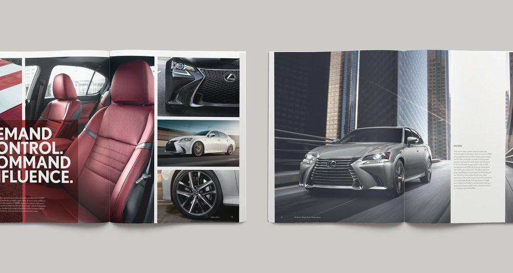 2016_Lexus_GS4.jpg