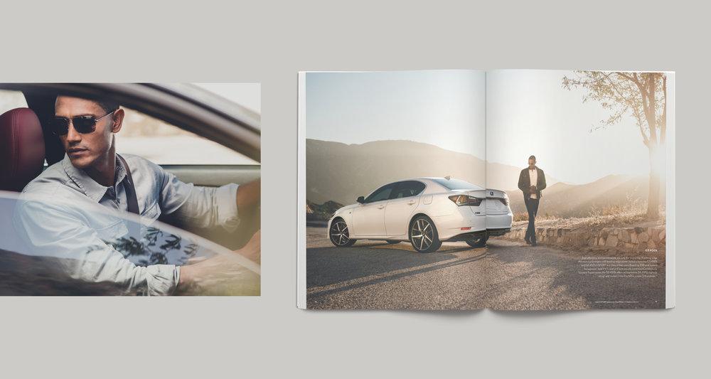 2016_Lexus_GS7.jpg