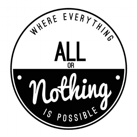 All or Nothing Logo.jpg