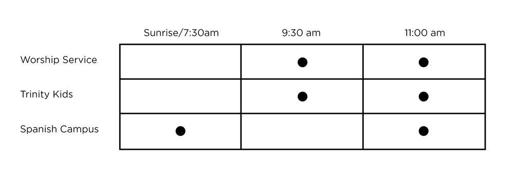 Chart smaller.jpg