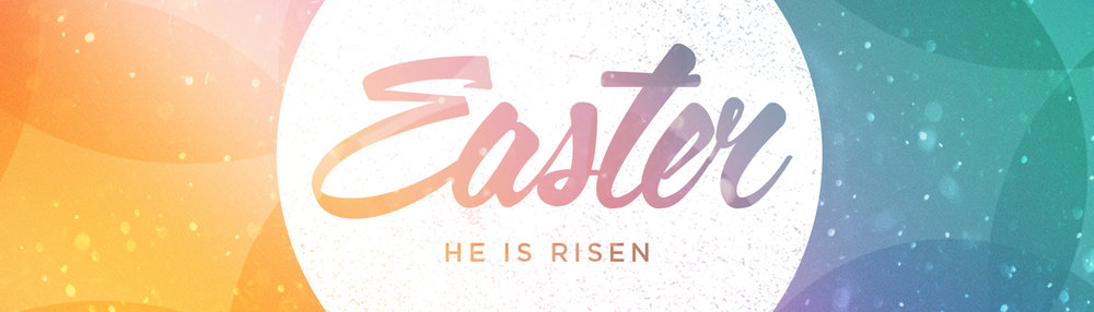 Easter 2018 Web.jpg