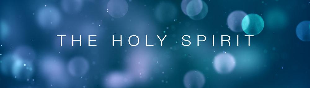 The Holy Spirit Web.jpg
