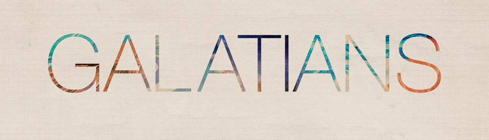 Galatians Web.jpg