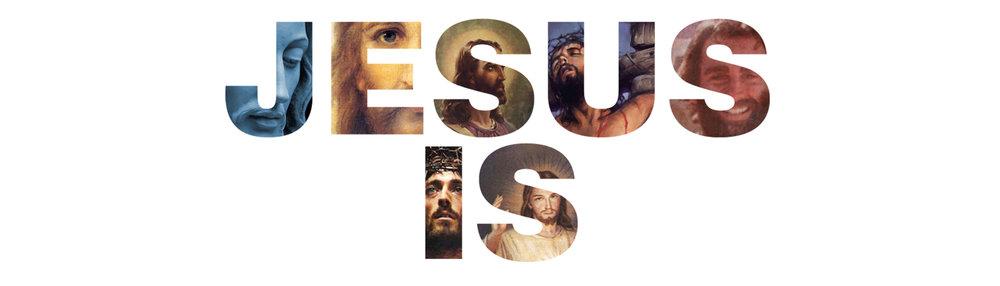 Jesus Is Web.jpg