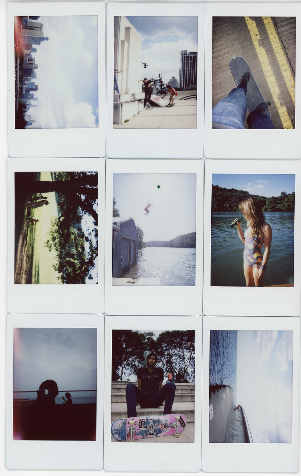 Sheet-of-Polaroids.jpg