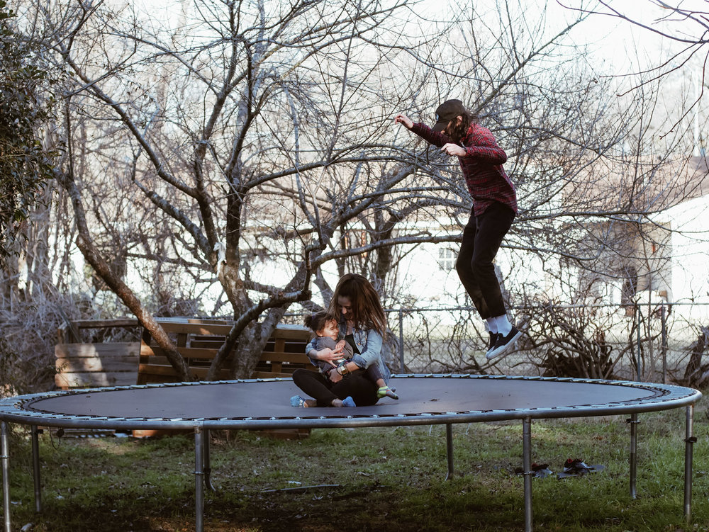 Mar-Trampoline-Daves-WW.jpg