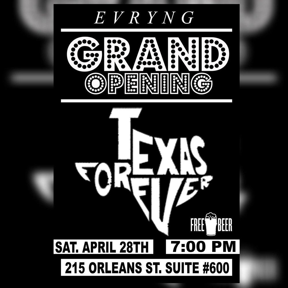 evryng_flyer_grand_opening.jpg